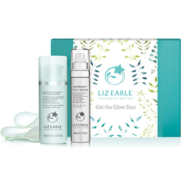 From multi award-winning skincare and bodycare, to an unforgettable visit to one of our tranquil spa treatment rooms, Liz Earle is the destination for that smiles-guaranteed gift. Our Liz Earle skincare kits make wonderful presents, they're also a great way to introduce somebody special to our multi award-winning beauty brand.