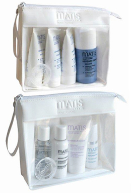 Matis Travel Kit - Free Gift