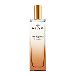 NUXE Parfum 15ml - Free Gift