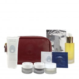 Omorovicza Treat Yourself Gift Set - Free Gift