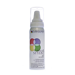 Pureology Colour Stylist Silk Bodifier Travel Size - Free Gift