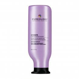 Pureology Hydrate Conditioner 50ml - Free Gift