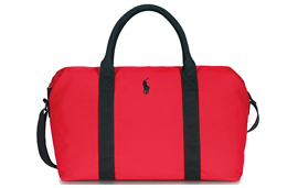 http://cdn1.feelunique.com/img/offers/Ralph_Lauren_Polo_Red_Duffle_Bag___Free_Gift_1458316815.jpg