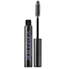 Urban Decay Perversion Mascara 0.5ml Deluxe Sample