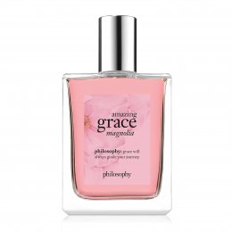 philosophy eau de toilette 15ml - Free Gift