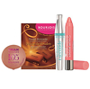 Bourjois 3 for 2