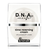 Dr. Brandt Do Not Age With Dr. Brandt Time Reversing Cream 10g - Free Gift