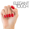 Elegant Touch 3 for 2