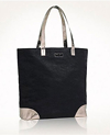 Jimmy Choo Tote Bag - Free Gift