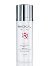 Radical Skincare Instant Revitalizing Mask 30ml - Free Gift