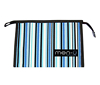men-ü STRIPES toiletry bag - Free Gift
