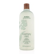 Aveda Rosemary Mint Weightless Conditioner 1000ml