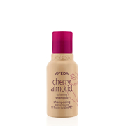 Aveda Cherry Almond Shampoo 50ml