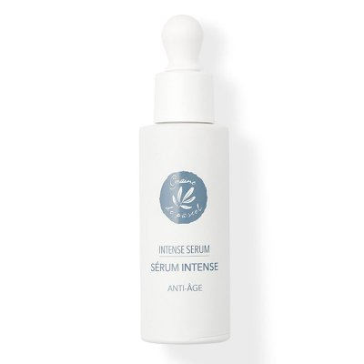 Graine de Pastel Anti-Aging Intense Serum 30ml