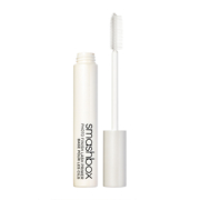 SMASHBOX COSMETICS Photo Finish Base pour Les Cils 9ml