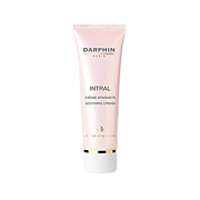 Darphin Intral Soothing Cream for Intolerant Skin 50ml