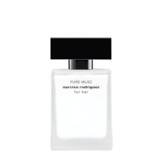 Narciso Rodriguez For Her Pure Musc Eau de Parfum 30ml