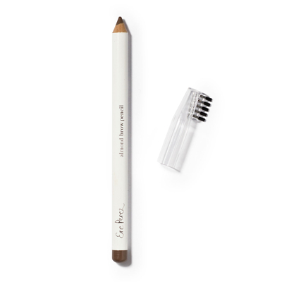 Ere Perez Natural Cosmetics Almond Brow Pencil 1.1g