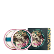 Benefit Dr Feelgood Silky Mattifying Shine Control Loose Face Powder 16g