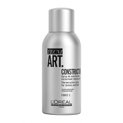 L'Oréal Professionnel TECNI.ART Spray de Construction Texturisant Thermo-Actif 150ml