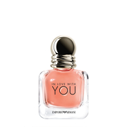 Emporio Armani In Love With You Eau de Parfum 30ml