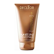 Decleor Men Essentials Clean Skin Scrub Gel 125ml