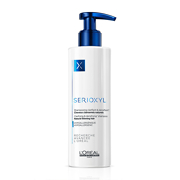 L'Oréal Professionnel Serioxyl Shampooing Purifiant 250ml