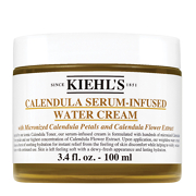 Kiehl's Calendula Serum-Infused Water Crème 100ml