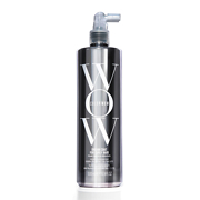 Color Wow Dream Coat brume pour Cheveux Bouclés 500ml