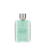 Gucci Guilty Cologne Eau de Toilette For Him 50ml