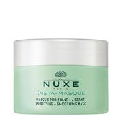 NUXE Insta-Masque Masque Purifiant + Lissant 50ml