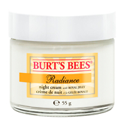 burt-s-bees-radiance-night-creme-5669g