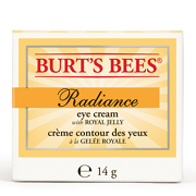 burt-s-bees-radiance-eye-creme-with-royal-jelly-1425g