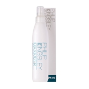 Philip Kingsley Maximizer 250ml