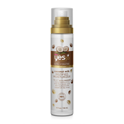 Yes To Coconut Brume Hydratante 118ml