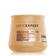 L'Oréal Professionnel Série Expert Absolut Repair Masque Doré Restructurant 250ml