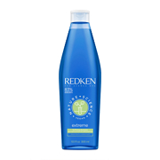 Redken Nature + Science Extreme Shampooing 300ml