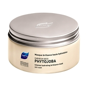 Phyto PhytoJoba Mask 200ml