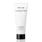 TAN-LUXE The Butter Beurre Bronzant Éclat 75ml