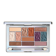 Physicians Formula Butter Palette d'Ombres à Paupières Tropical Days