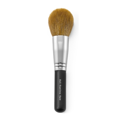 bareMinerals Full Flawless Application Face Brush