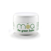 Móa The Mini Green Balm 15ml