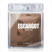 LAPCOS Escargot Masque Visage 5 Pack