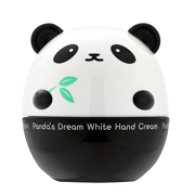 TonyMoly Panda's Dream White Crème Mains 30g