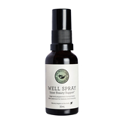 The Beauty Chef Well Spray 30ml