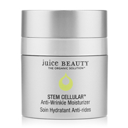 Juice Beauty STEM CELLULAR Soin Hydratant Anti-Rides 50ml