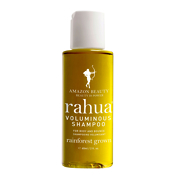 Rahua Voluminous Shampoo Travel Size 60ml