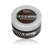 L'Oreal Professionnel Homme Definition Wax 50ml