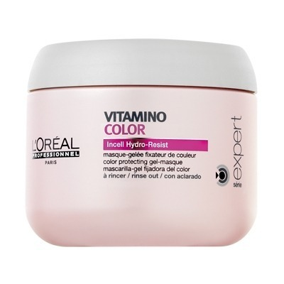 L'Oréal Professionnel Serie Expert Vitamino Color Masque 200ml