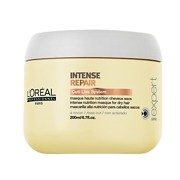 L'Oréal Professionnel Serie Expert Intense Repair Masque 200ml